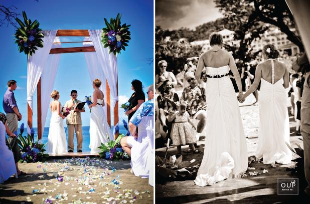 OuiDesignCo_Darlene&Patricia_Wedding_Details2