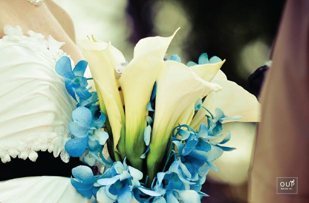 OuiDesignCo_Darlene&Patricia_Wedding_Details3