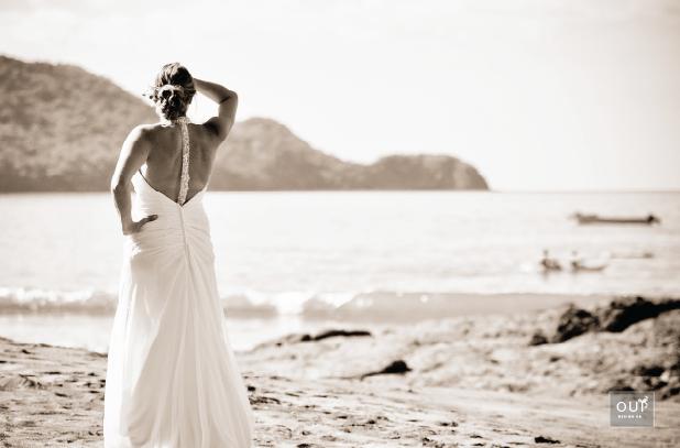 OuiDesignCo_Darlene&Patricia_Wedding_Details5