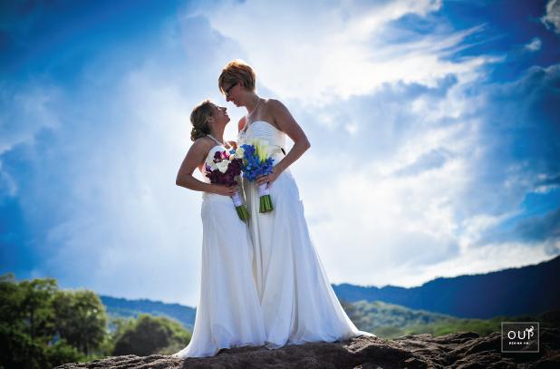 OuiDesignCo_Darlene&Patricia_Wedding_Details6