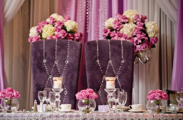 OuiDesignCo_Judy&Derek_Wedding_Details11