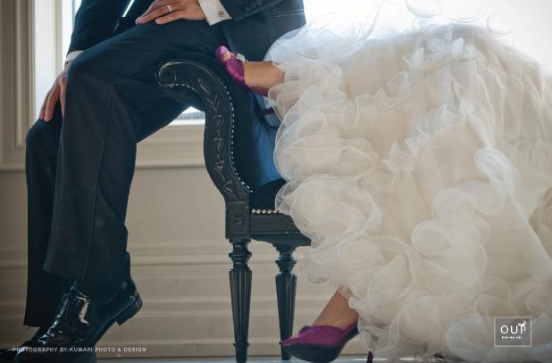 OuiDesignCo_Judy&Derek_Wedding_Details3