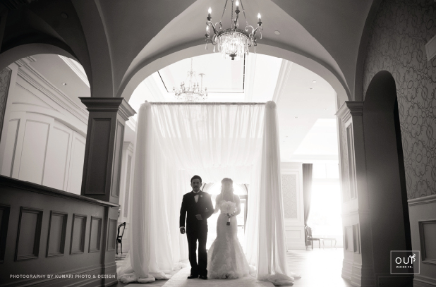 OuiDesignCo_Judy&Derek_Wedding_Details4