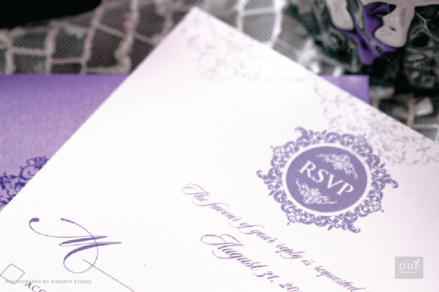 OuiDesignCo_StoryBookRomance_WeddingInvitation4