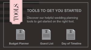 Oui_Tools