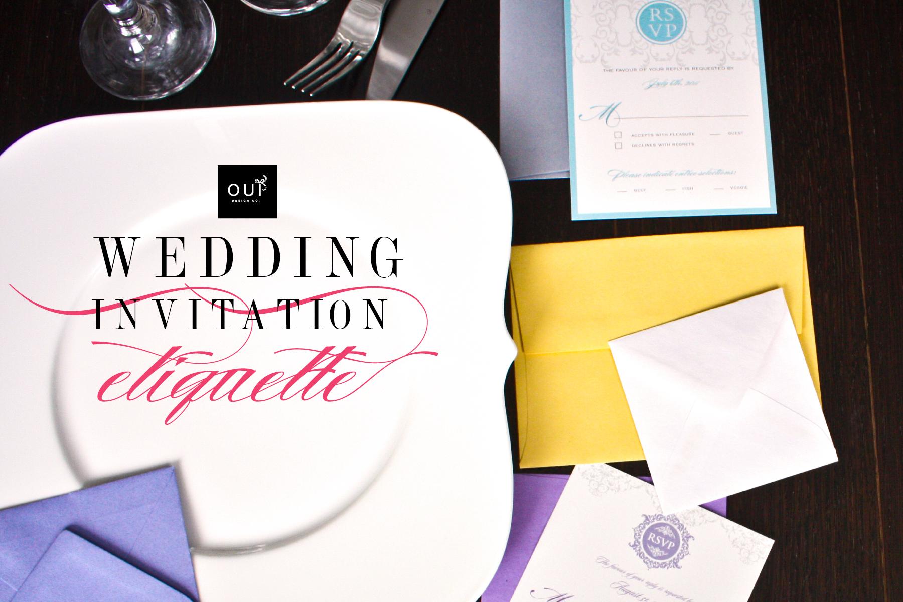 OuiDesignCo_Invitation Etiquette_02