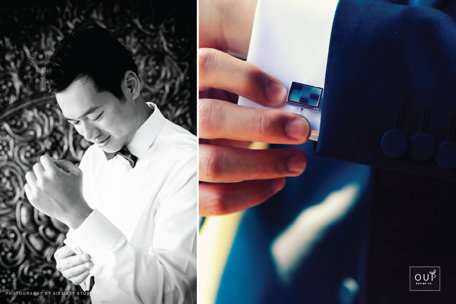 OuiDesignCo_Jin&Kin_BaliWedding_Details11
