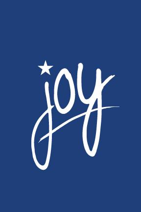 HolidayCardsDownload2014_JoyStar_4