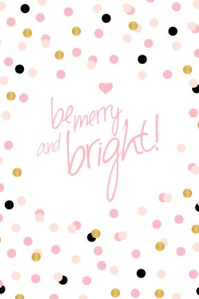 HolidayCardsDownload2014_Merry&Bright_3