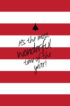 HolidayCardsDownload2014_Wonderful_1