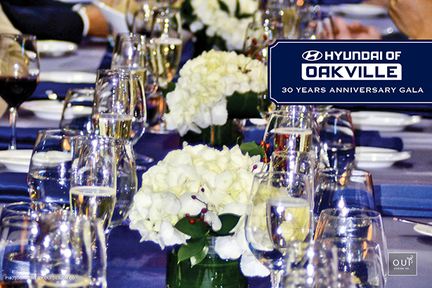 OuiDesignCo_HYO_AnniversaryGala&CorporateHolidayEvent