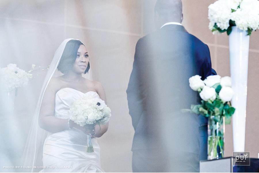 OuiDesignCo_Stationery&Wedding_ModernChic_Marsha&Andre10