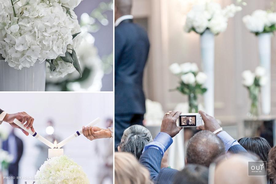 OuiDesignCo_Stationery&Wedding_ModernChic_Marsha&Andre11