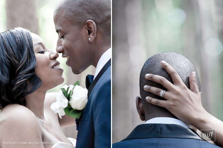 OuiDesignCo_Stationery&Wedding_ModernChic_Marsha&Andre12