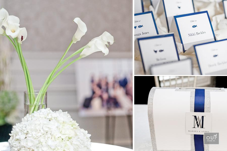 OuiDesignCo_Stationery&Wedding_ModernChic_Marsha&Andre14