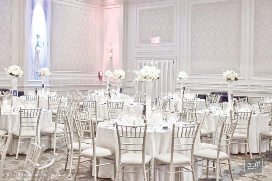 OuiDesignCo_Stationery&Wedding_ModernChic_Marsha&Andre15