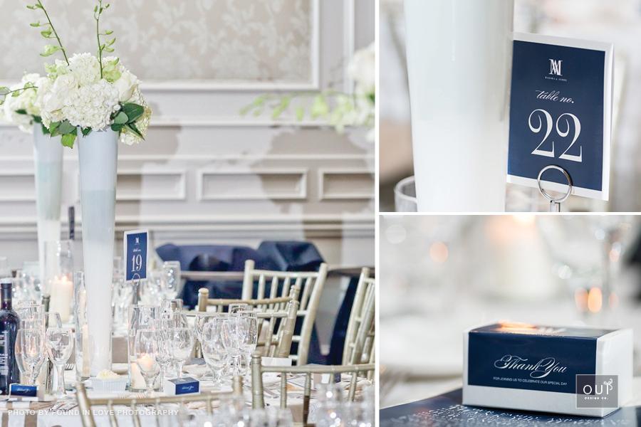 OuiDesignCo_Stationery&Wedding_ModernChic_Marsha&Andre16