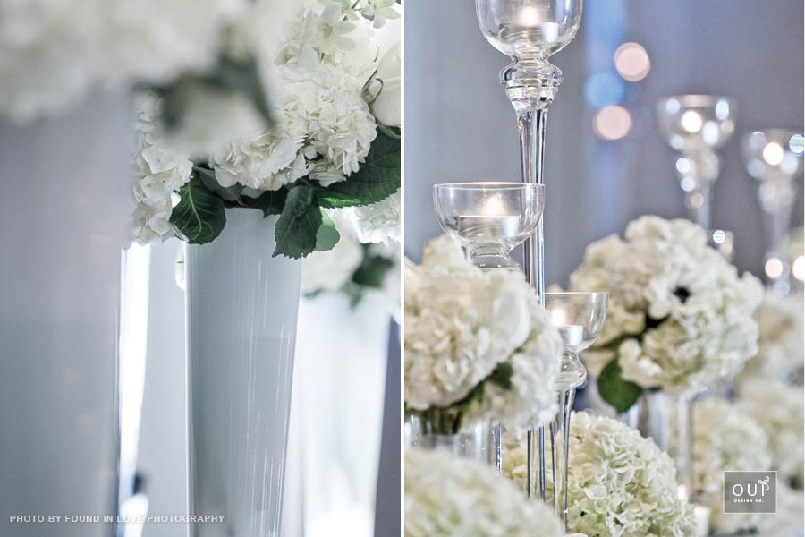 OuiDesignCo_Stationery&Wedding_ModernChic_Marsha&Andre18