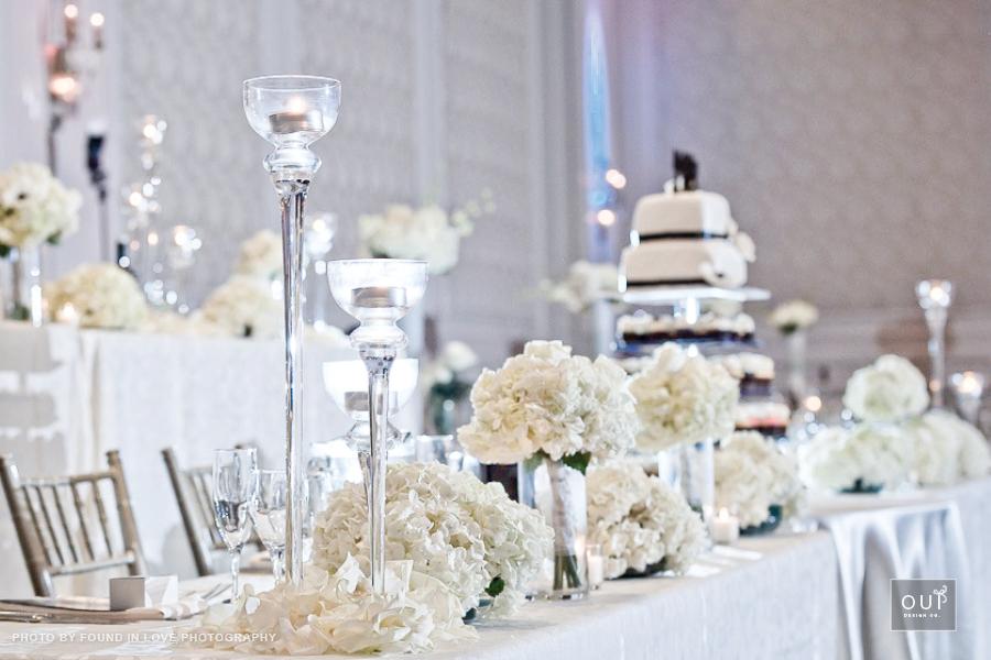 OuiDesignCo_Stationery&Wedding_ModernChic_Marsha&Andre20
