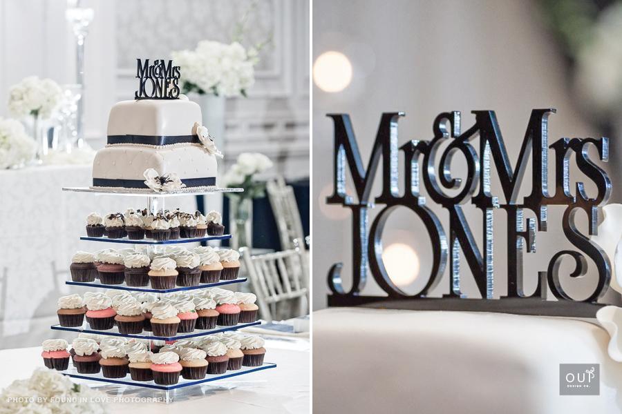 OuiDesignCo_Stationery&Wedding_ModernChic_Marsha&Andre21