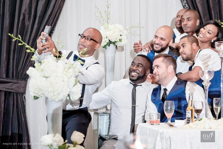 OuiDesignCo_Stationery&Wedding_ModernChic_Marsha&Andre22