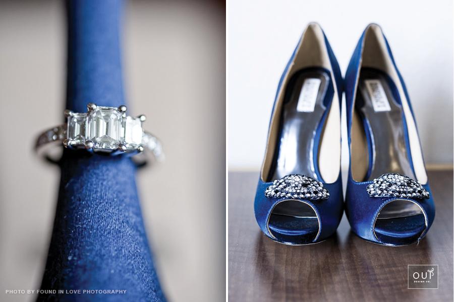 OuiDesignCo_Stationery&Wedding_ModernChic_Marsha&Andre3