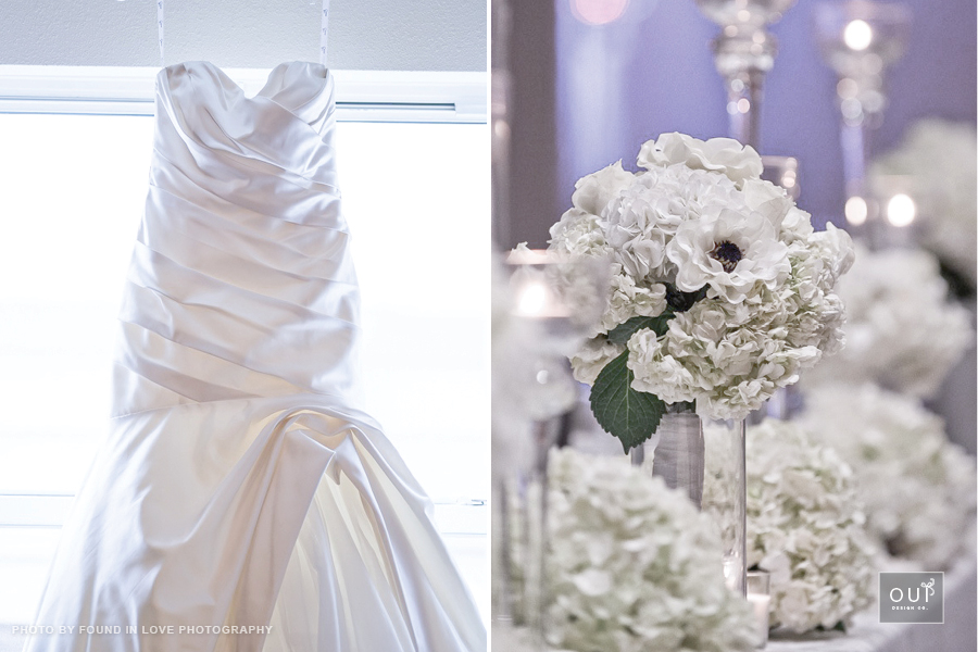 OuiDesignCo_Stationery&Wedding_ModernChic_Marsha&Andre4