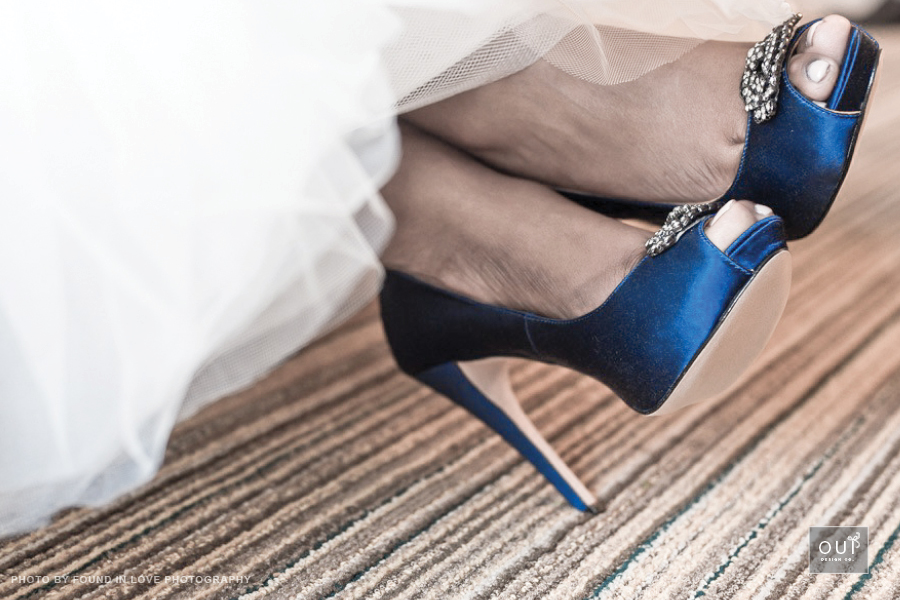 OuiDesignCo_Stationery&Wedding_ModernChic_Marsha&Andre5
