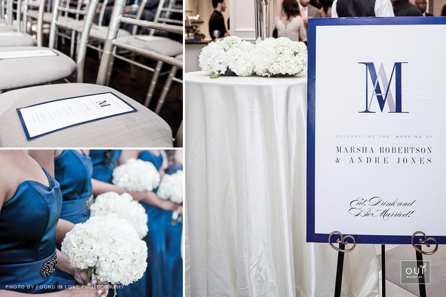 OuiDesignCo_Stationery&Wedding_ModernChic_Marsha&Andre8