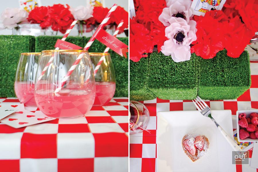 OuiDesignCo_ValentinesDayStyleShoot_QueenOfHearts3