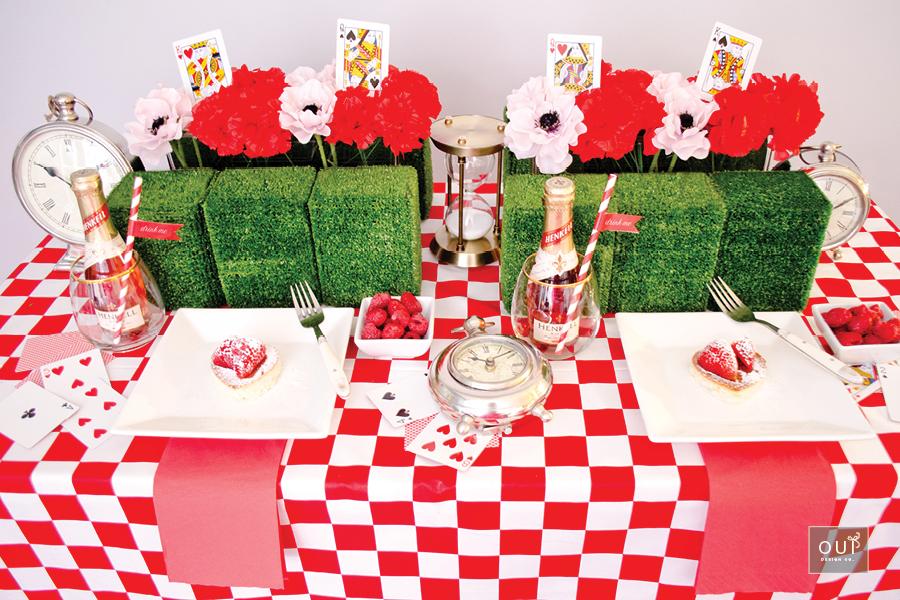 OuiDesignCo_ValentinesDayStyleShoot_QueenOfHearts6
