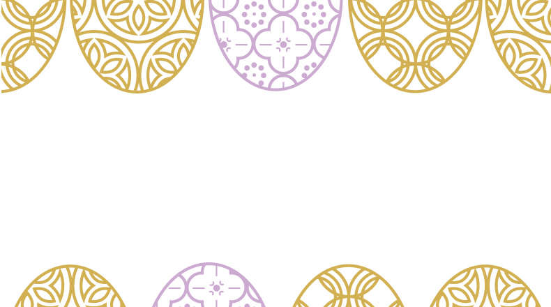 OuiDesignCo_2015_EasterPlaceCards_ModernChicEggs_Download