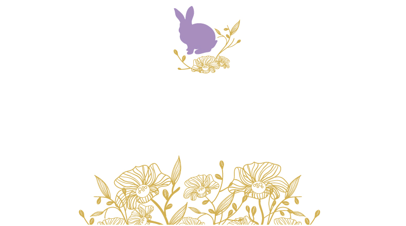 OuiDesignCo_2015_EasterPlaceCards_WhimsicalBunny_Download